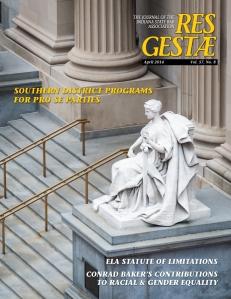 April-2014-RG-cover