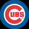 Chicago_cubs_logo
