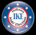 ike-logo-converted